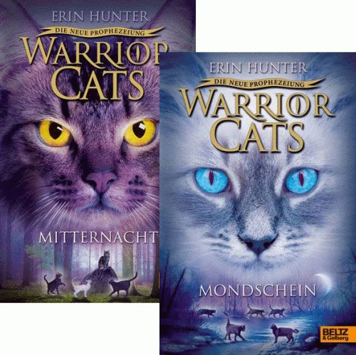 D Ef Bf Bdmmerung Warrior Cats