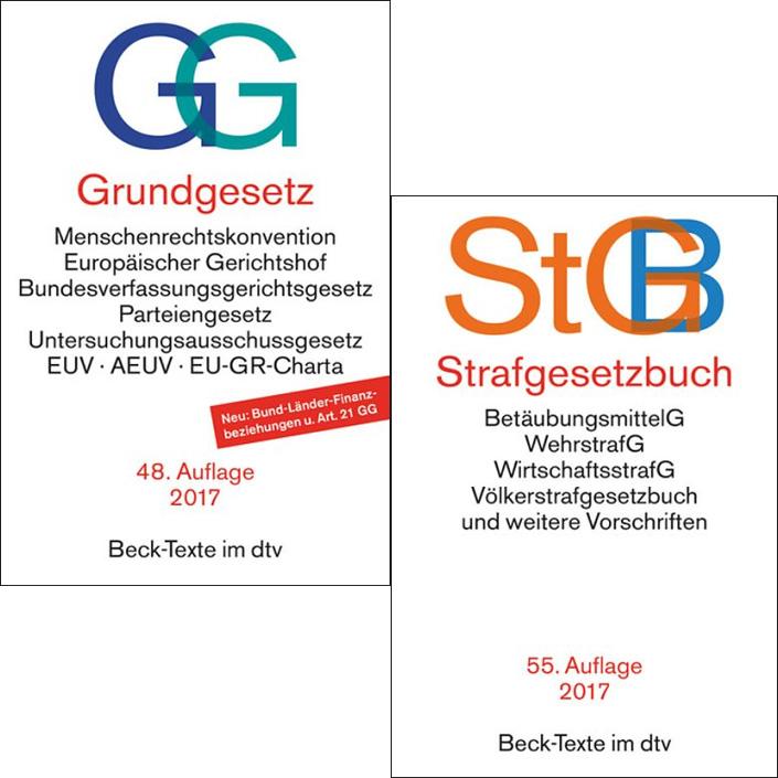 PATENT- UND MUSTERRECHT (PatR) 14. Auflage 2018 Beck-Texte im dtv   eBay